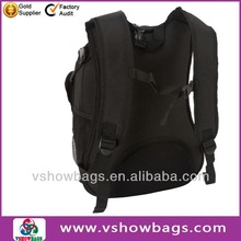 2013 Newest designer brand diaper bags for promational