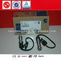 sensor de velocidad para 3034572 cummins ccec motor diesel k19