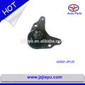 Parte auto toyota hilux 43350-39075 93- bola de año conjunta hecha en china