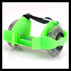 CE Approved,kids shoes with wheels,flashing roller skate