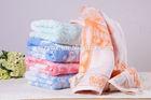 100% Cotton New Style Face Towel home textile towel