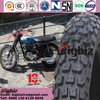 Discount motorcycle tyre,12 inch 3 wheel tubeless motorcycle tyre
