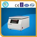 Td-550 de plasma sanguíneo epheresis centrífuga de la máquina