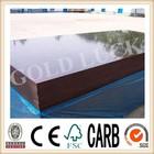 Wood grade sapele density of plywood