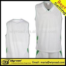 Accept sample order plain basketball jerseys,camo basketball jersey,us ncaa basketball jersey