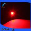 Super cool red color e39 5w led marker angel eyes for bmw e39 e60 e61 e63 e64 e65 e66 e87 e53 e83 x5 x3