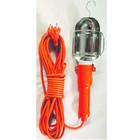 Z&M Max 60W Portable work light Hazardous location round glass ball pendant lighting