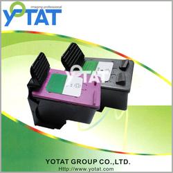 Remanufactured ink cartridge 121 for HP Deskjet F2530 F2545 2560 F2563 F2568 F4240 F4280 F4288