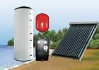 hot sale 160l solar energy system price