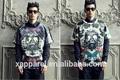 Moda único de verano de ropa, Ropa falsos de china