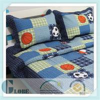 wholesale cotton fabric patchwork quilt