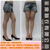 100% cotton denim fabric lady casul sexy short jeans