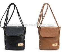 Lady handbag leather shoulder bag women New arrival fashion bag