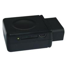 GPS/OBD fleet tracker, car GPS track, truck GPS track real time online