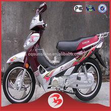 2014 Best-seller 110CC Cub Motorcycle Super Cub 110CC Cheap For Sale
