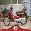 Motorcycle 110CC