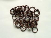 Viton Seal Rin/Oil Seal Ring/O-Ring Viton