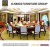 2015 latest made in china restaurant furniture