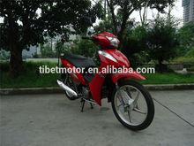 cheap electric superbike