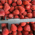 good price for frozen strawberry