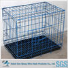 iron large and dog cage sale