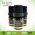 nouveau produit 2014 apaisant huile essentielle de menthe scent