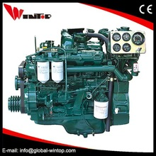marine use 40hp light weight small diesel engine