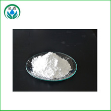 water cleaning chemicals powder High Molecular Weight Anionic Polyacrylamide PAM Water Treatment Chemical