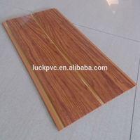 PVC Plastic Honeycomb Panel/Plastic Honeycomb Sheet