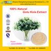 Centella asiatica extract with pretty competitive price