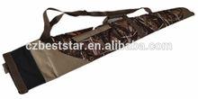 600D polyester gun bag