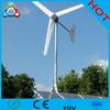 /product-gs/high-efficiency-small-wind-turbine-micro-wind-turbine-300w-600w-1kw-1952767286.html
