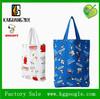 You tube Brand designer shoulder handbags bag fashion