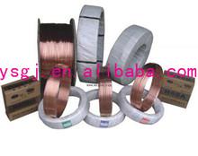 mig welding wire Mg welding wire copper welding wire