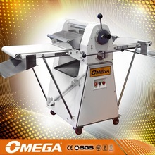 Press Cookies Pastry Machine /dough sheeters/ (Manufacturer CE&ISO9001)