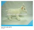 Niza 2014 de peluche de felpa de cabra, la costumbre de peluche de juguete