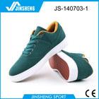 colors fashion new oem men skate shoes