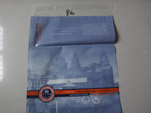 China wholesale handbags free shipping self adhesive plastics bag bags plastic bags