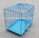 S, M, L, XL, XXL, Dog Crate Wholesale