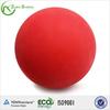 eco rubber massage ball