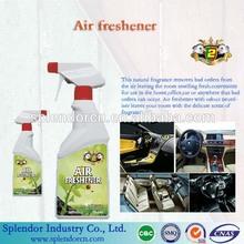 Air freshener/ car air freshener