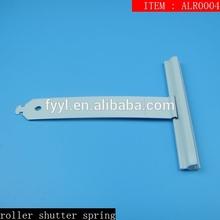 stamping parts metal
