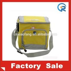 Full season hot sale wholesale promotional thermostat bag cooler bag