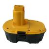 18V 3000mAh Dewalt Power tool battery