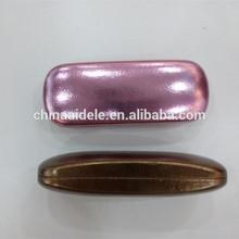 2014 SUMMER Hot Ordering fold Handmade Sunglass Case,ADL685