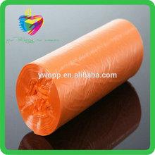 Yiwu China cheap LDPE wholesale high quality plastic bag garbage