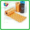 Yiwu China doggy waste recycled plastic bag printing