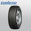175/65R14 Tires Car Tyre PCR Car Tire
