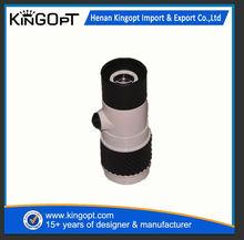 7X18 gift monocular telescope
