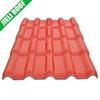 Building construction materials list for barrel roofing tile